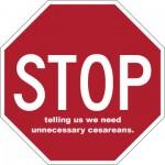 stop_unnecesareans