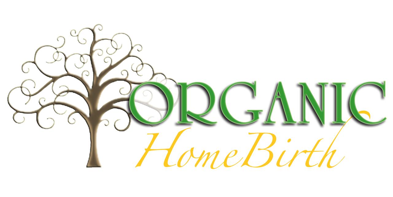 Organic Homebirth